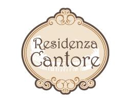 Residenza Cantore Verona